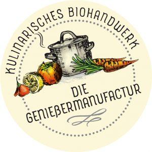 Die Genießermanufactur Würzburg